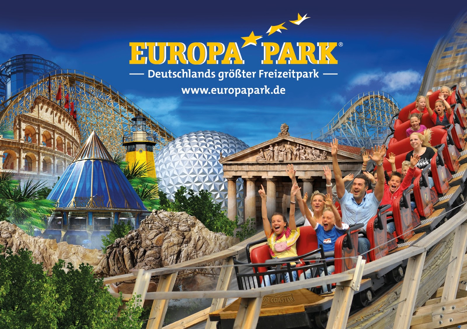 Europa Park Coupon Code Smog Check Huntington Beach Coupons