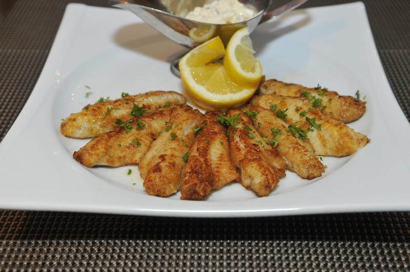 Restaurant byblos chf 20 offerts sur la carte au byblos for Atelier cuisine lausanne