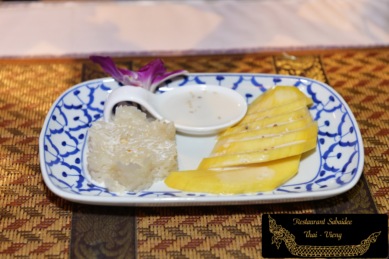 cuisine laotienne plats laotiens ohhkitchen