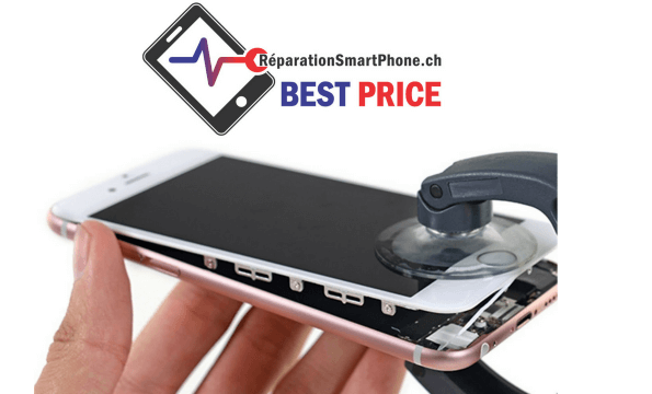 Best Price | RÉPARATION IPHONE | 20% de remise