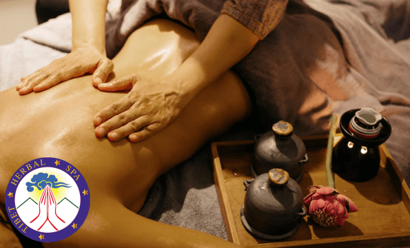Tibet Herbal Spa | MASSAGE TIBÉTAIN, THAÏ, AYURVEDA | CHF 20.- offerts