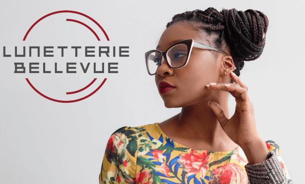 Lunetterie Belle-Vue | MONTURES OPTIQUE VEVEY