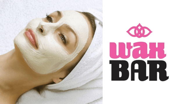The Wax Bar | SOIN VISAGE VEVEY | 50% de remise
