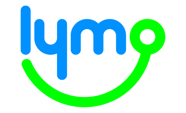 LYMO, COURSES TAXIS/VTC | CHF 20.- offerts